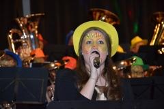 carnavalconcert (139)_1024x683