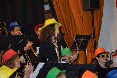 carnavalconcert (140)_1024x683