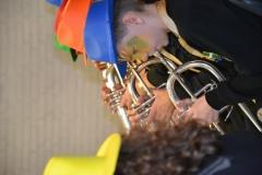 carnavalconcert (39)_1024x683
