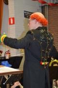 carnavalconcert (84)_1024x683
