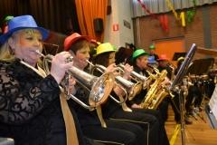 carnavalconcert (87)_1024x683