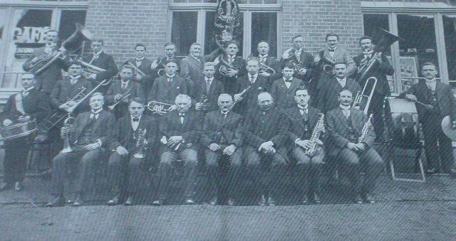 vroeger4_1918-2